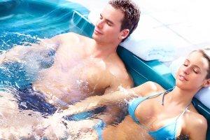 Hot Tub Repair in Birmingham, AL