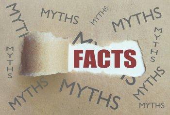 Busting Common Hot Tub Maintenance Myths