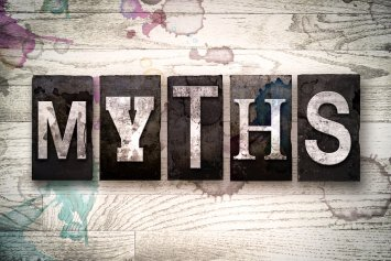 Common Myths About Owning a Pool