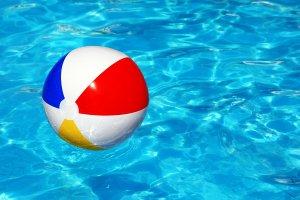 Tips for Designing an Outdoor Pool in Birmingham, AL