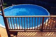 Useful Essentials Near Your Pool