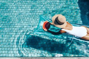 How to Select the Perfect Pool Liner in Birmingham, AL