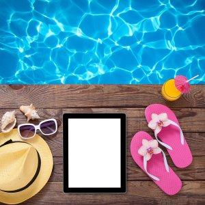 Tips For Designing Your Swim Spa in Birmingham, AL